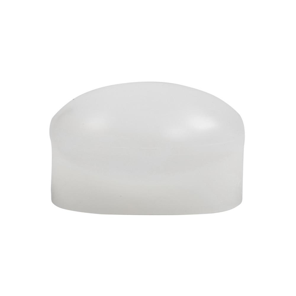 Selens silicone magnético luz difusor esfera de
