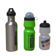 DUUTI Environmental Protection Plastic Bottle BMX Mountain Bike Stainless Steel Water Bottle Outdoor Sports Water Bottle