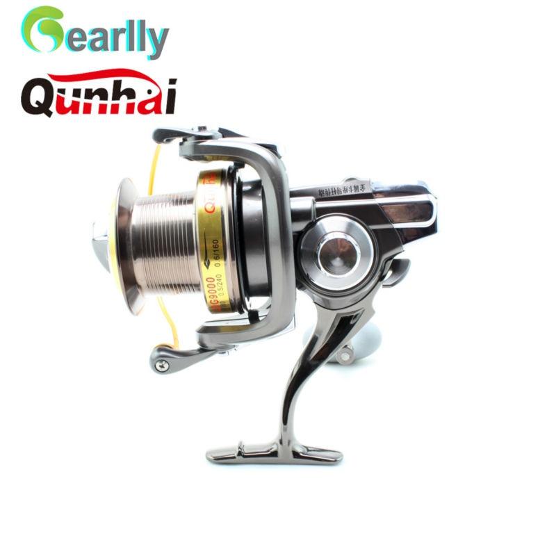 fishing reel 03
