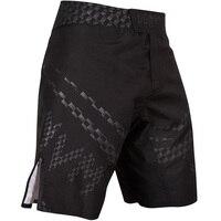 Summer Knee Length Fitness Shorts Fashion Quick Drying Men S Athletic Letter Print Shorts Bermuda Bape