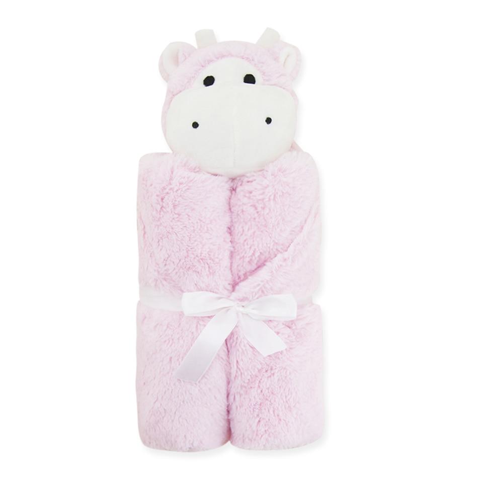 Fleece Deken Baby.Fleece Deken Baby Minky Baby Blanket Newborn Fotografia Manta Cotton
