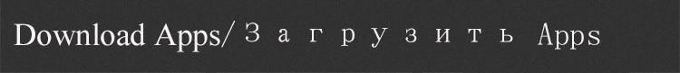 Youmecity 無線 ナビホンダ 2006-2011 7