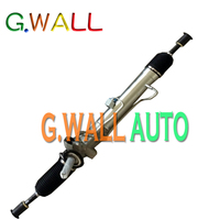 For Car Buick Sail 2010 Power Steering Rack and Pinion Assembly 9062911