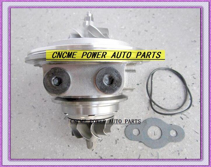 TURBO Cartridge CHRA K03 53039700162 53039700248 53039700150 53039700142 53039700099 For Volkswagen VW BWK CAVE CAVB CAVC 1.4L