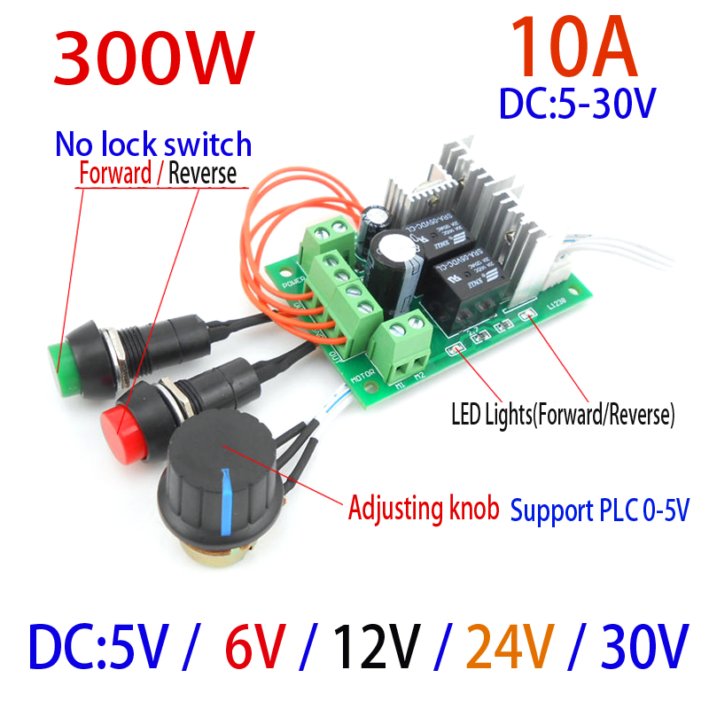 Compare Prices On Bldc Motor Drive Online Shopping Buy