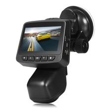 Zeepin A307 2.45 inch IPS Screen 150 Degree Angle WiFi Hidden Dash Cam Motion Detection Parking Monitor Car DVR Camera