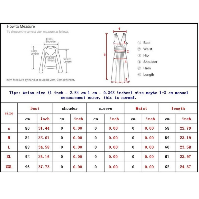 2019 Summer Crop Top Women Camis Silk Satin Halter Top Women Camisole Style Sexy Sleeveless Vest Slim White Tops Roupas Femin 4