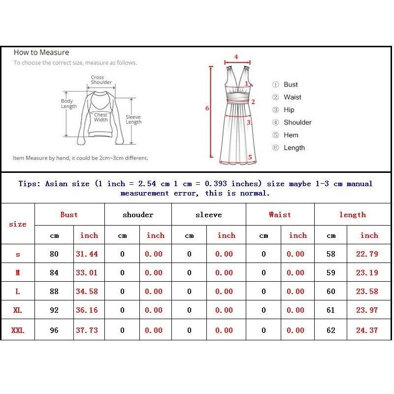 2019 Summer Crop Top Women Camis Silk Satin Halter Top Women Camisole Style Sexy Sleeveless Vest