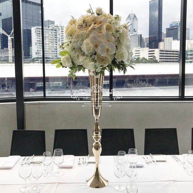 Wedding Decoration Vase For Tables Floor Decorative Vases Modern