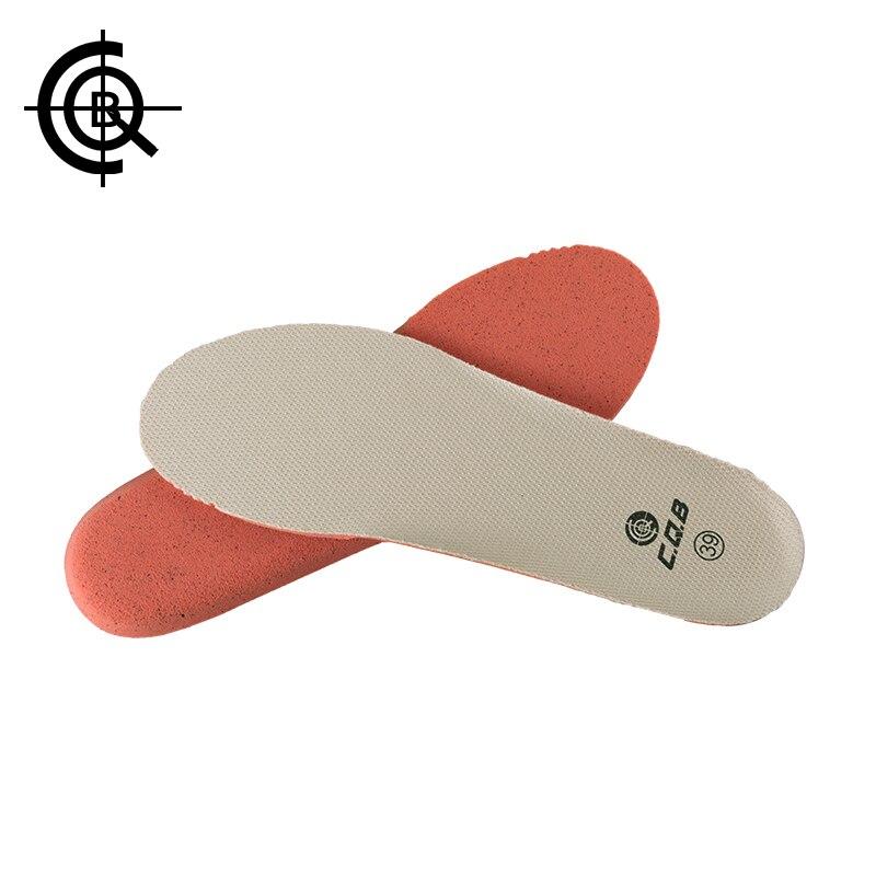 ᗜ LjഃCQB мужские тактические ботинки дышащий дезодорант ...