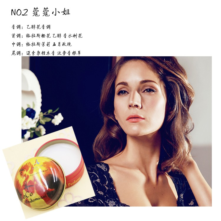 Feminino Perfumes and Fragrances for Women of Brand Originals Deodorant Solid Hot Lady Perfumesl Women Fragrance Parfum