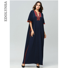 7561f70830d31 Buy plus size caftans and get free shipping on AliExpress.com