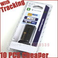 NP-F570 F570 F550 F530 NP Bateria Da Câmera Para SONY HD1000C 198 P 190 P 2100E Z1C 5C 7C LED