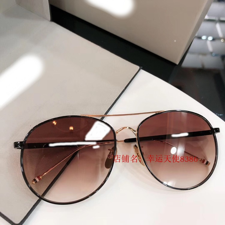 4 Carter Luxus Designer Marke Runway 2019 6 1 3 Frauen Y04167 Gläser Sonnenbrille 5 Für 2 0dqOUBw