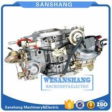 carburetor  for TOYOTA 3Y,part No.21100-71081 kinzo loreada carburetor for toyota 3k 4k engine oe 21100 24035 2110024035 21100 24034 2110024034 21100 24045 2110024045 h425