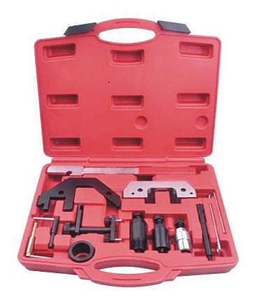Diesel Engine Timing Installation Tool Camshaft Timing Assembling Disassembling Tool For BMW M41 M47 M51 M57 Car Repair Tools import test engine ignition timing light timing gun car and motorcycle repair detection tool