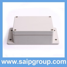 IP65 waterproof plastic enclosure/box junction box for electronic and PCB SP-F3-2