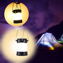 Waterproof Mini Portable C&ing Lantern SMD5730 Led Outdoor C&ing Tent Light Three Lighting Mode Rechargeable Emergency & Fenix Emergency Lights Reviews - Online Shopping Fenix Emergency ...