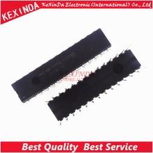 PIC18F2550 I/SP PIC18F2550 18F2550  DIP 28 IC 20pcs/1lot  Free shipping