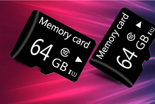 Hot sale TF card 128MB 1GB 2GB 4GB 8GB 16GB 32GB 64GB   Micro TF Memory card   BT2