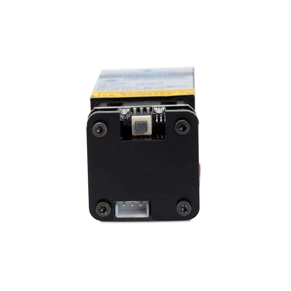 электрический маршрутизатор; электрический маршрутизатор; комплект ЧПУ; станки с ЧПУ ;