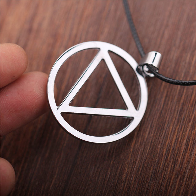 Online shop hot anime naruto akatsuki shippuden hidan jashin hot anime naruto akatsuki shippuden hidan jashin necklace cosplay costume accessory toy gift collares mozeypictures Gallery