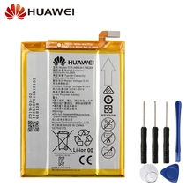 Original Replacement Battery HB436178EBW For Huawei Mate S CRR-CL00 UL00 TL00 Authentic Battery 2700mAh стоимость
