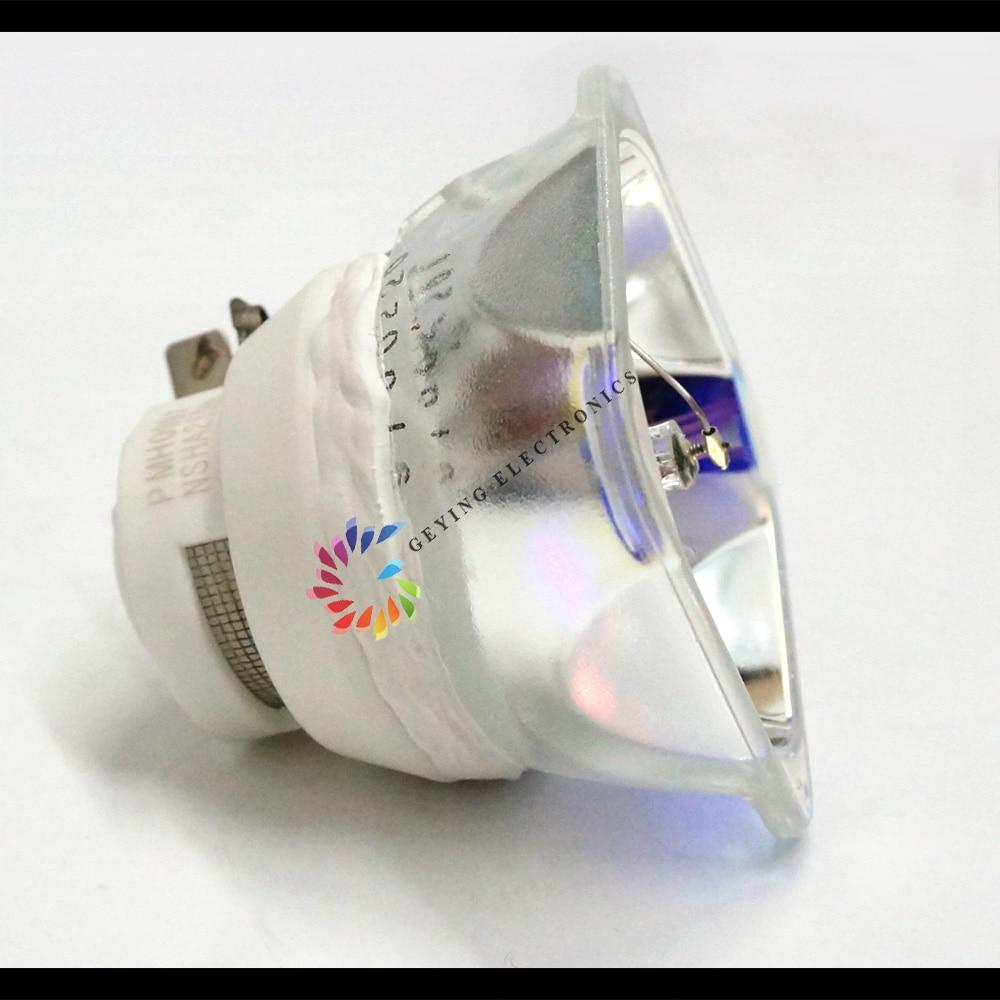 Hot Selling Original Projector Lamp Bulb LMP-H260 NSHA260W For VPL-VW600ES VPL-VW500ES with high quality