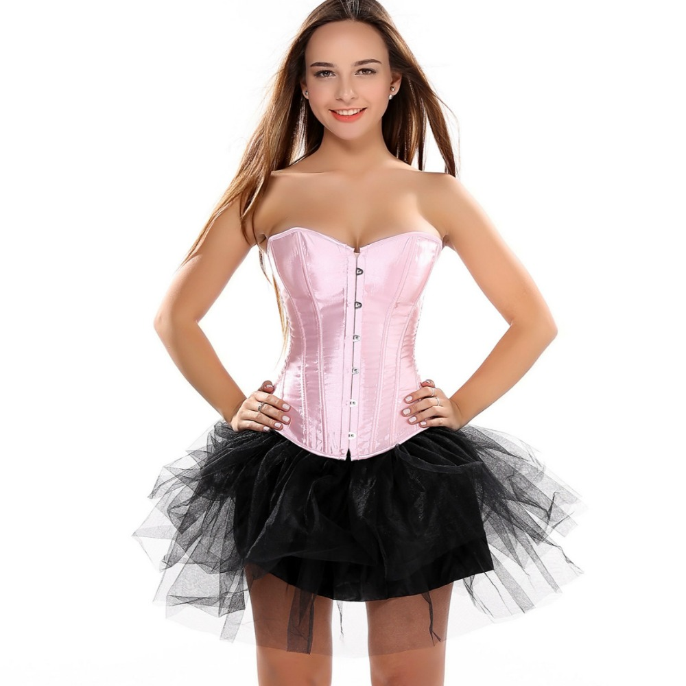 9abac6dd66 Corset are sized by waist size .So the waist measurement is the most  important thing when sizing for a corset .