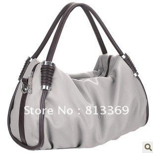 Luxury Sy High Quality Ol Women Faux Leather Handbags Totes Shoulder Las Bags Crossbody Satchel Adjule Strap Bb328 In Top Handle From