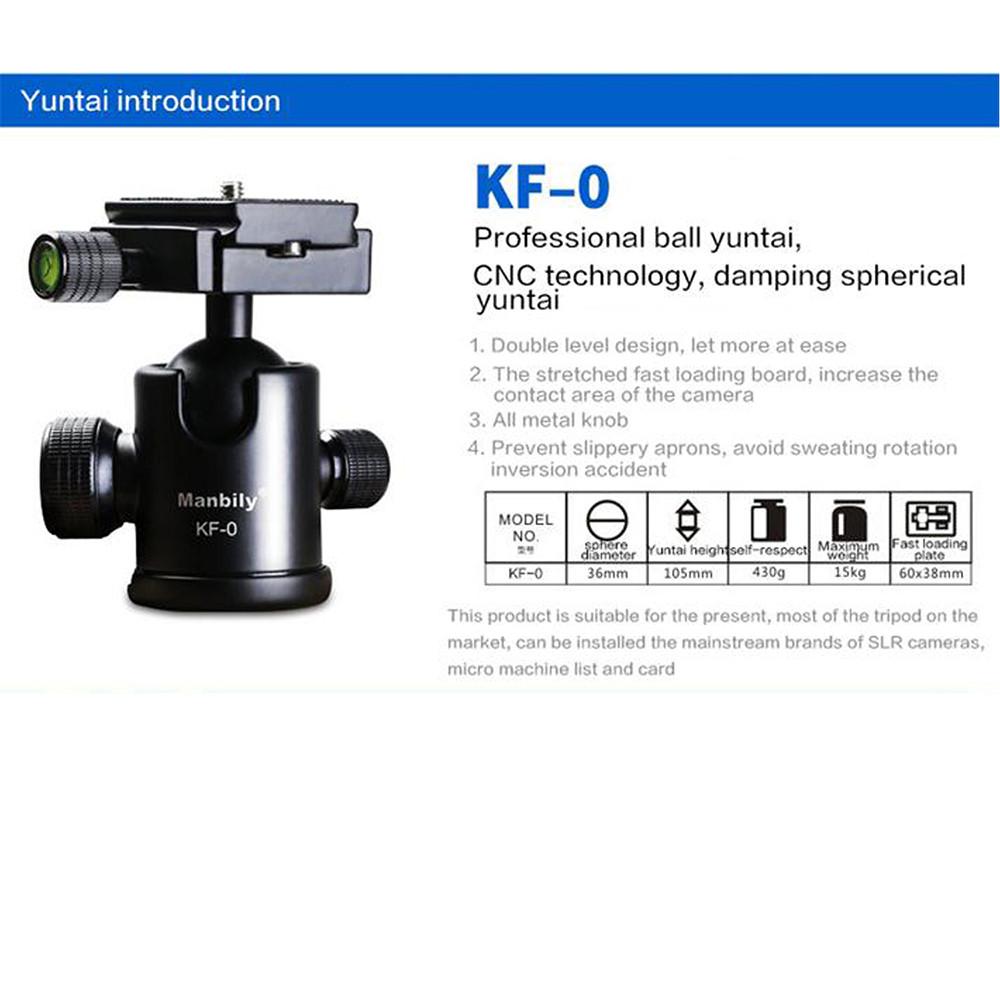 KF-0_06