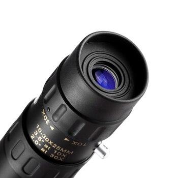משקפת ציד מקצועית טלסקופית