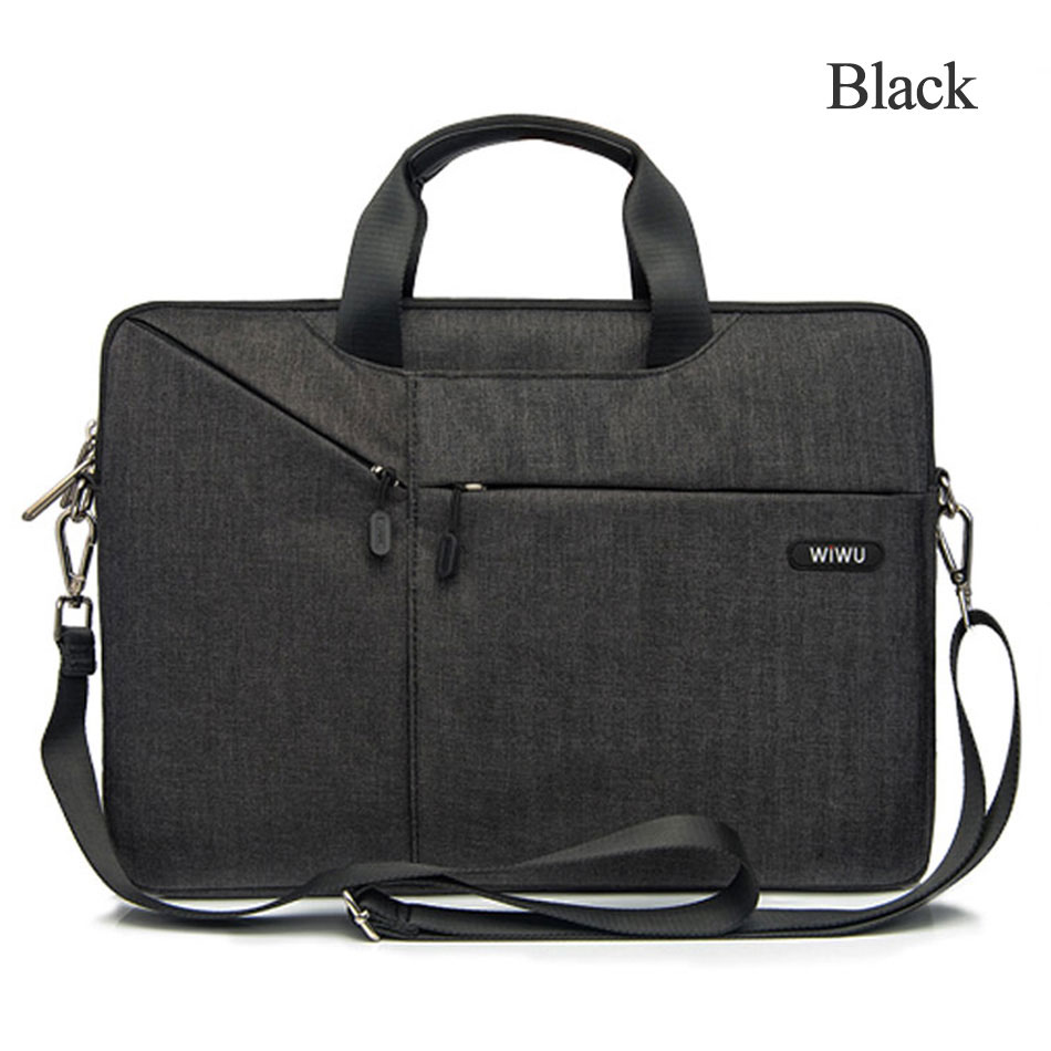 for-Macbook-Pro-13-bag