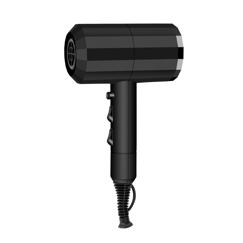 Hair Dryers salon high-power hair dryer home barber shop 5000 student does not hurtHair Dryers salon high-power hair dryer home barber shop 5000 student does not hurt