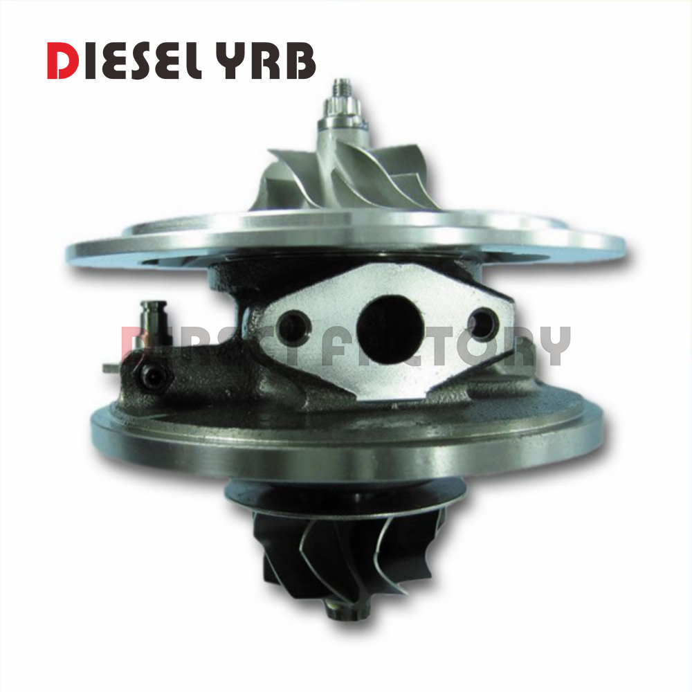 цена на Turbocharger core cartridge 723167-0002 723167 3847392 GT2052V For Volvo V70 2.4 D D5244T 163HP 2001- turbo CHRA