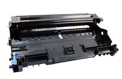 Hisaint drum for Brother360 DR360 toner cartridge for Brother MFC 7320/7340/7345DN/7345N/7440N/7450/7840W laser printer