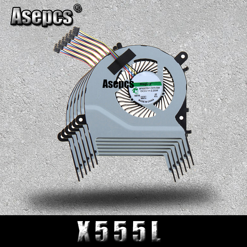 ASUS X555LA (IX-5XXXXU) REALTEK BLUETOOTH DRIVERS WINDOWS 7