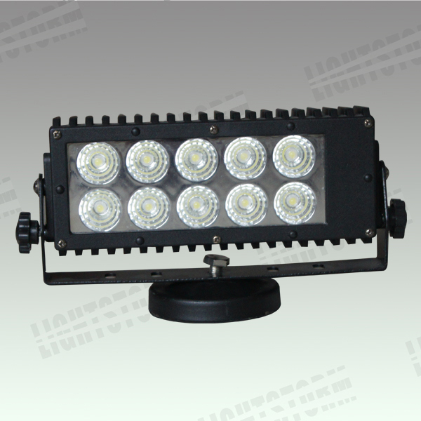 Led 30w offroad light bar comes with magnetic base working led lamp led 30w offroad light bar comes with magnetic base working led lamp 4wd led aloadofball Image collections