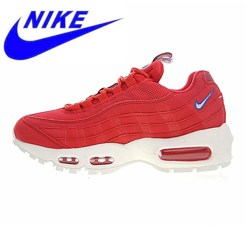 bd6819ba335d28 Detail Feedback Questions about New Arrival Nike Air Max 95 TT Men s  Vintage Running Shoes