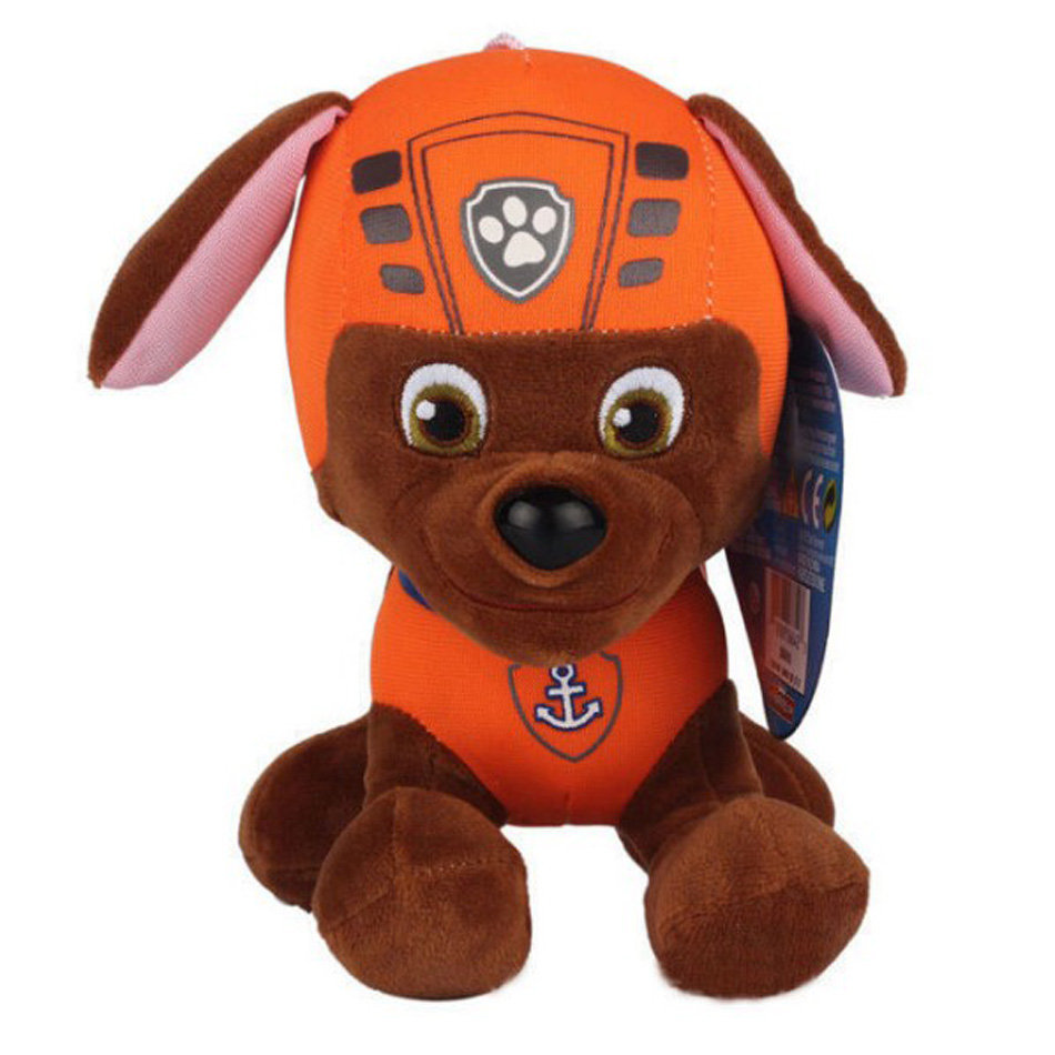 2017-Free-Shipping-Ryder-6PcsSet-Dogs-Cartoon-Plush-Marshall-Rubble-Chase-Rocky-Zuma-Skye-Plush-Toys-Anime-Stuffed-Dolls-Soft-4