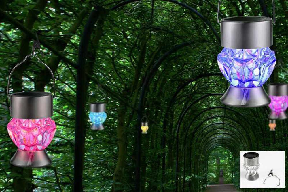 post lights garden lights home garden