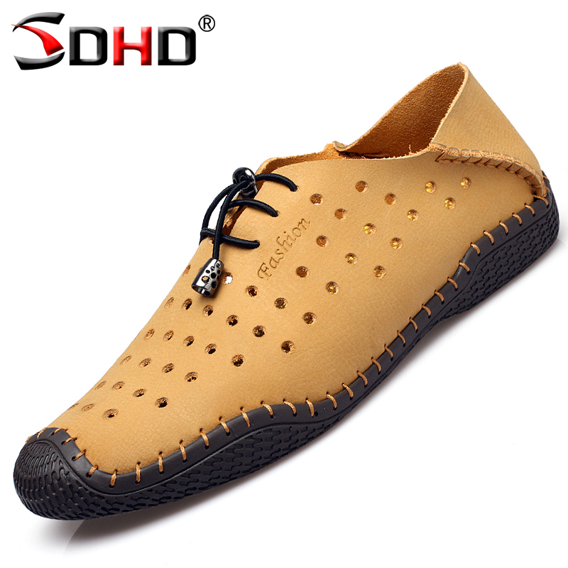 Mens Boat Shoes Size 14 Promotion-Shop for Promotional Mens Boat ...