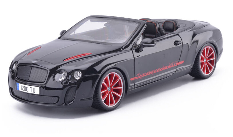 Compare Prices On Kids Supercars Online Shopping Buy Low Price