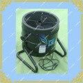 Venda por atacado/Varejo 750 W Ventilador de Ar/CE/UL Especialmente para o Dançarino Do Ar/dançarino do Céu/Poderoso Bomba elétrica