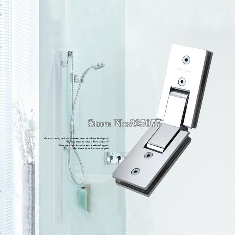 Bathroom Mirror On Hinges online get cheap mirror door hinges -aliexpress | alibaba group