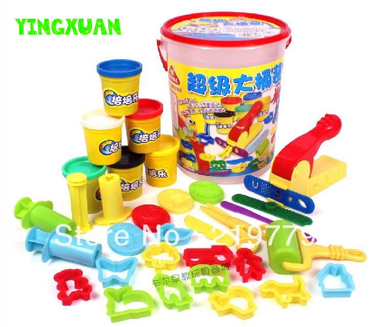 buy wholesale play doh set from china play doh set wholesalers aliexpress