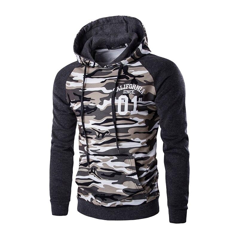Online Get Cheap Mens Pullover Sweatshirt -Aliexpress.com ...