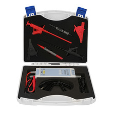 Hot 2019! 1set Oscilloscope Probe DP20003 Oscilloscope 5600V 100M High Voltage Differential Probe Kit