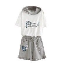 d301cefdc معرض girls cute japanese clothing بسعر الجملة - اشتري قطع girls cute japanese  clothing بسعر رخيص على Aliexpress.com