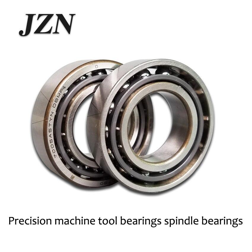 Free Shipping 7000C 7001C 7002C 7003C 7004C 7005C 7006C CTYNSULP4 Arbitrary Collocation Precision Machine Tool Spindle Bearings